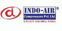 INDO-AIR COMPRESSORS PVT. LTD.