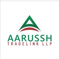 Aarussh Tradelink LLP