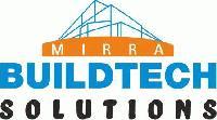Mirra Buildtech Solutions