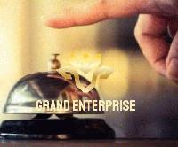 Grand Enterprise