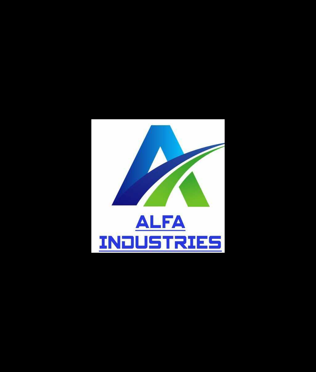 ALFA INDUSTRIES