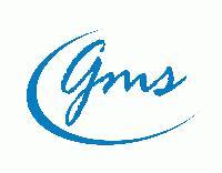 GMS CORPORATION