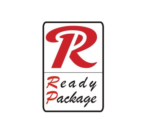 Ready Package
