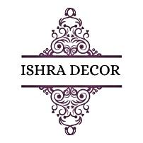 ISHRA INTERNATIONALS