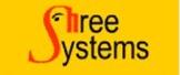 SHREE SYSTEMS PVT. LTD.