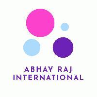 ABHAY RAJ INTERNATIONAL
