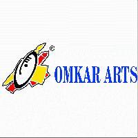 Omkar Arts