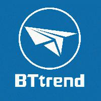 BTtrend Co., Ltd.
