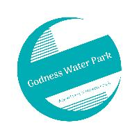 Godness Water Park Equipments Manufacturers