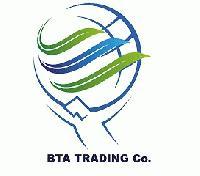 BTA Trading