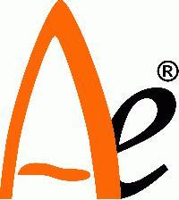 Ajaib Enterprises LLP