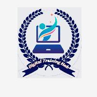 Digital Training Hub