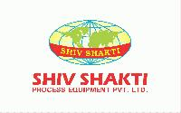 Shiv Shakti Process Equipments