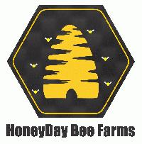 HoneyDay Bee Farms Pvt Ltd
