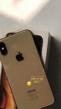 ak mobile