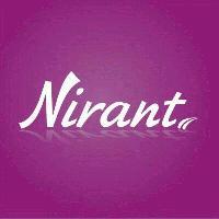 NIRANT KREATIONS