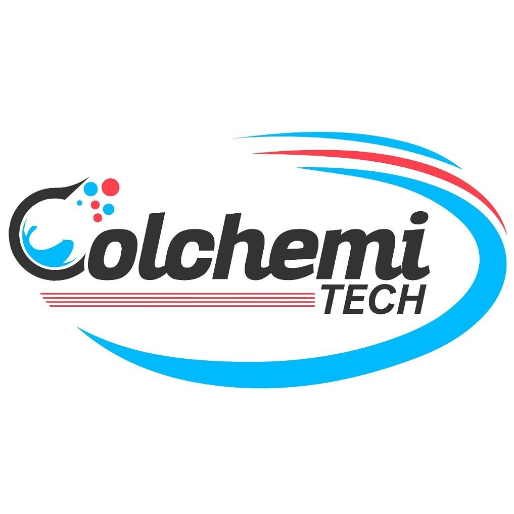 Colchemi Tech