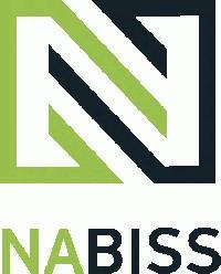 Nabiss LLC