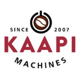 KAAPI MACHINES INDIA PVT. LTD.