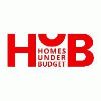 Homes Under Budget