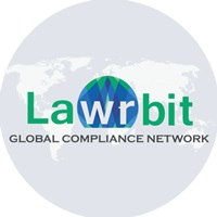 Lawrbit Lextech India Pvt. Ltd.