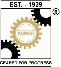 KUMAR METAL INDUSTRIES PVT. LTD.