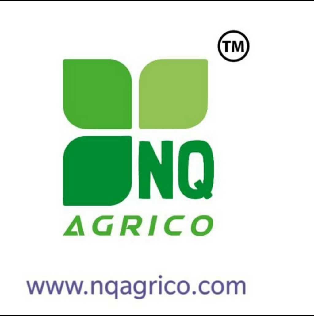 NQ AGRICO LLP