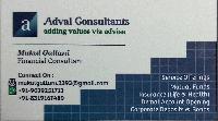 Adval Consultants