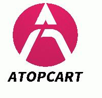 Atoptec (NanJing) Technology Co., Ltd.