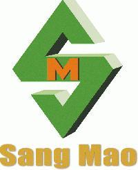 SANG MAO ENTERPRISE CO., LTD.