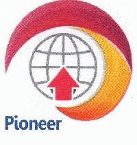 PIONEER LIFESCIENCE