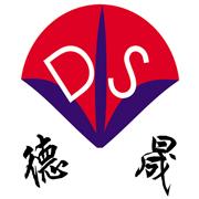 Hubei New Desheng Materials Technology Co., Ltd