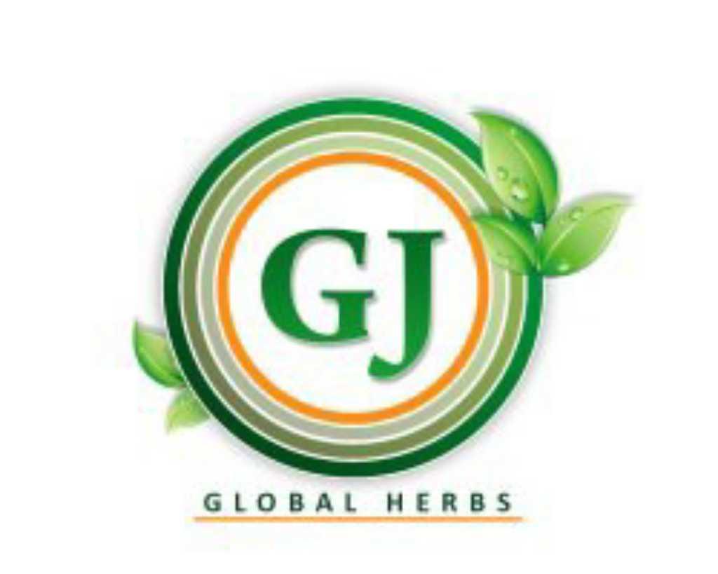 G.J. GLOBAL HERBS