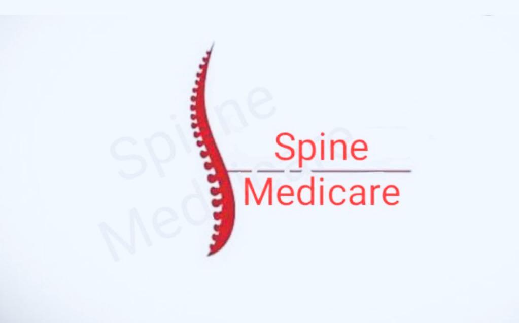 Spine Medicare
