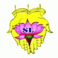 Shrimati Sundara Lakshmi Electronics Security Systems