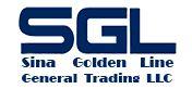 SINA GOLDEN LINE GENERAL TRADING LLC