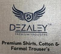 DEZALEY INDIA