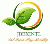 Jb Export International co. ltd