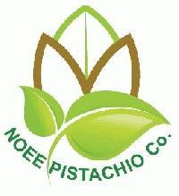 Noee Trading Company