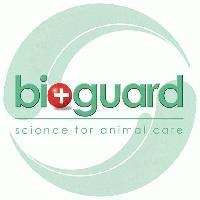 Bioguard Corporation