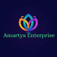 AMARTYA AGRO INTERNATIONAL