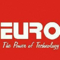 euro computers