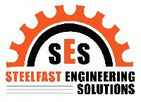 STEELFAST ENGINEERING SOLUTIONS PRIVATE LIMITED
