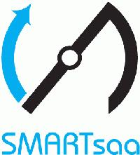 Smart Sensors and Automations