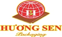 HUONG SEN PACKAGING COMPANY LIMTED