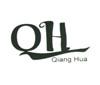 HeBei Qianghua Mesh Industry Co.,Ltd