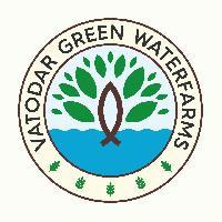 Vatodar Green Waterfarms