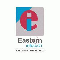 Eastern Infotech