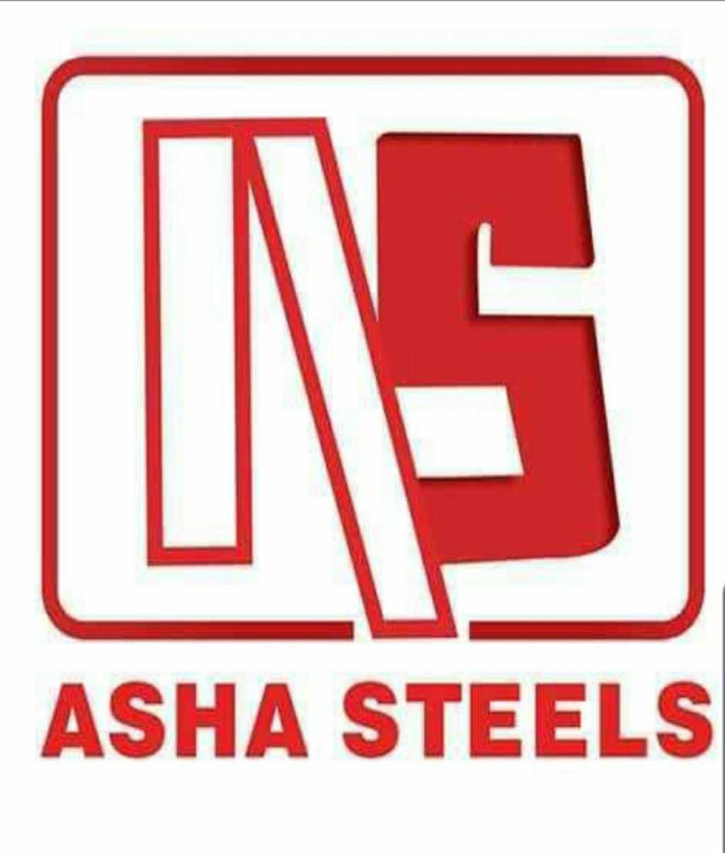 Asha Steels