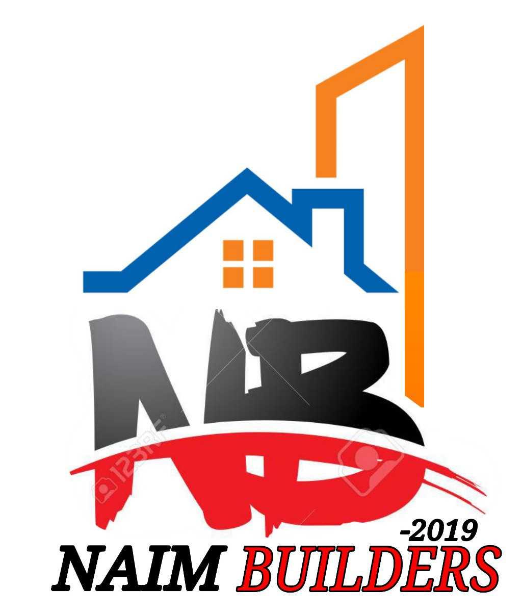 Naim Builders